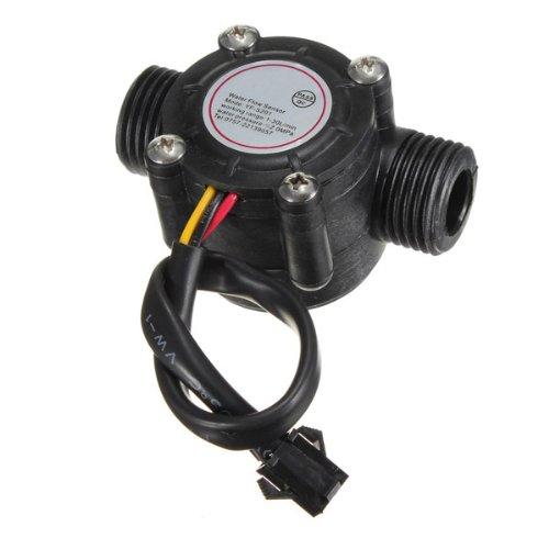 sodialr-agua-sensor-de-flujo-medidor-de-flujo-salon-sensor-de-flujo-de-agua-de-control-1-30l-min-20m