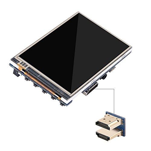 Type-c Usb Kabel Rot Leder Optik 1m Schnell Led Ladegerät Fine Workmanship Beautiful Google Pixel 2 xl