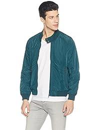 Endeavor Men's Synthetic Jacket