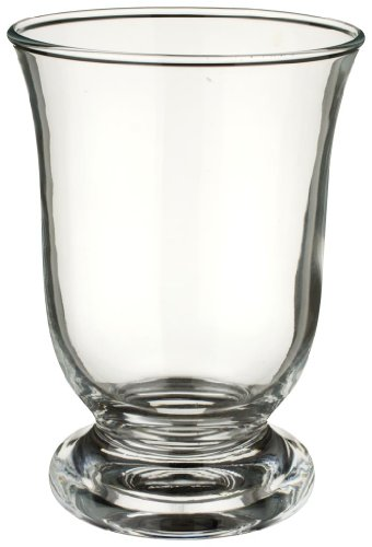 Villeroy & Boch Helium Hurricane Lamp, 155 mm