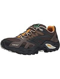 es D Complementos Y Amazon d i Zapatos d5wqYS