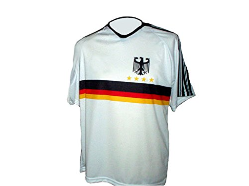 Deutschland Trikot Adler Größe XXL