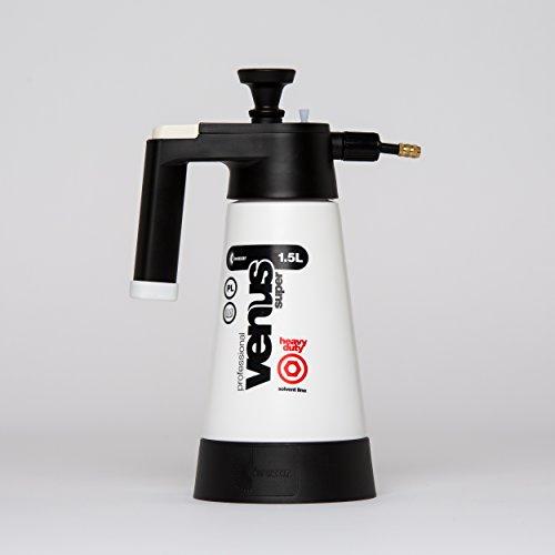 kwazar-druckspruhflasche-venus-superpro-hd-solvent-15l