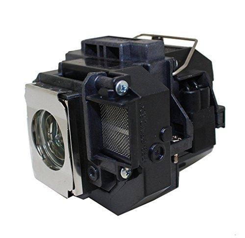 5PCS HF0306 HF0406 HF0608 HF0612 HF0812 HF1012 HF1216 /à sens unique roulement /à aiguilles HF0812 8x12x12mm Roulement /à rouleaux /à sens unique