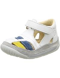Naturino Falcotto 1451, Chaussures Bébé marche bébé garçon