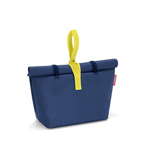 reisenthel-borsa-termica-fresh-lunchbag-iso-m-blu-navy-33x29x11-cm-borsa-pranzo