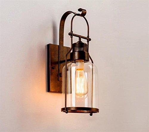 led-gjy-illuminazionecreativo-lampada-da-parete-camera-da-letto-disimpegno-rurale-vetro-comodino-bar