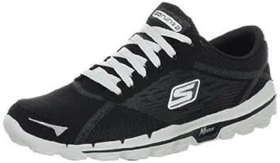 Skechers Go Run 2 running shoe Men: Amazon.co.uk: Sports
