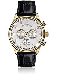 André Belfort 410211 - Reloj