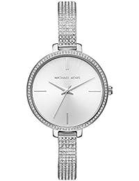 Michael Kors Damen-Armbanduhr MK3783