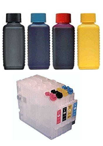 400-ml-sublimationstinte-wiederbefullbare-quickfill-fill-in-patronen-gc-41-mit-auto-reset-chips-fur-