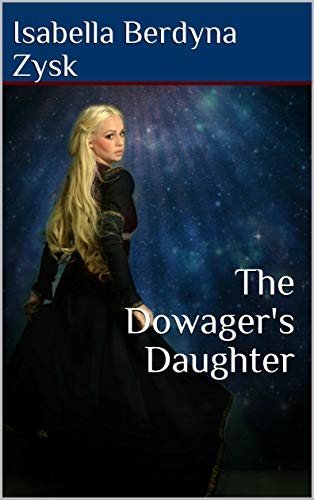 Picture of The Dowager's Daughter