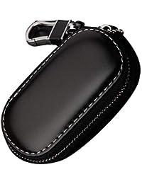 Estuches de llaves | Amazon.es
