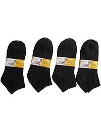 12er Pack Sneaker Söckchen Socken S3030e