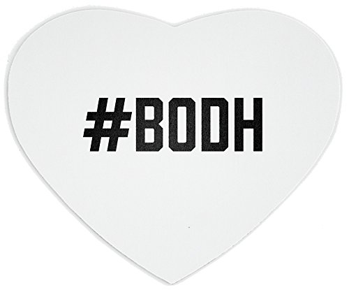 heartshaped-mousepad-with-bodhi