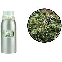 Abbey Essentials Wacholder Ätherisches Öl preisvergleich bei billige-tabletten.eu