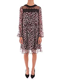 Amazon.it  liu jo - Vestiti   Donna  Abbigliamento 255caaf58e3