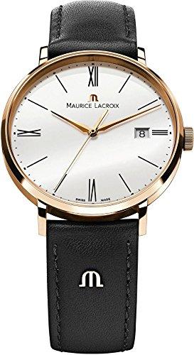 maurice-lacroix-eliros-el1087-pvp01-110-mens-wristwatch-flat-light