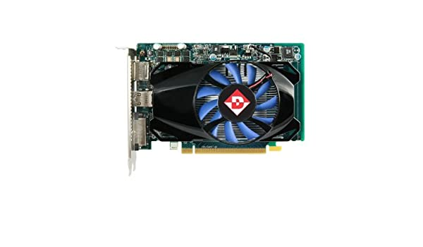 NEW DRIVERS: DIAMOND 7750PE51GV AMD GRAPHICS