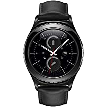 Samsung Gear S2 Classic (Version import)