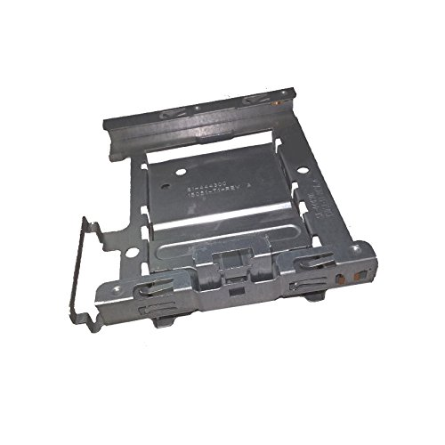 HP Rack Tray S1-444301 S1-444300 15051-T1-REV A DC7800 7900 Hard Drive -