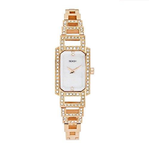 Sekonda Women's Watch 2054.37 Best Price and Cheapest