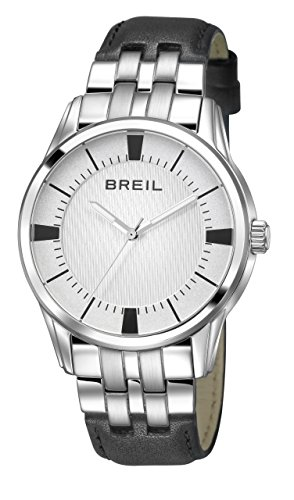 breil-mens-quartz-watch-with-white-dial-analogue-display-and-black-leather-strap-tw1060-certified-re