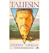 [ TALIESIN BY LAWHEAD, STEPHEN](AUTHOR)PAPERBACK