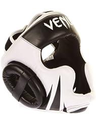 Venum Challenger 2.0 Casque de boxe