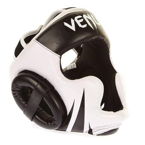 Venum Challenger 2.0 Casque
