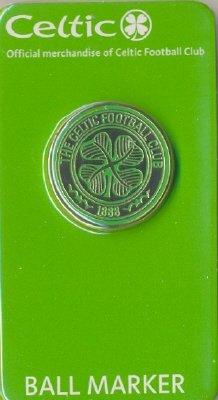 celtic-fc-golf-ball-marker-misc