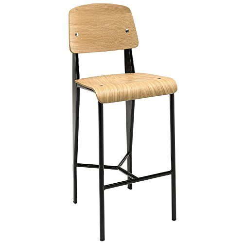 lexmod-cabin-counter-stool-natural-black-by-lexmod