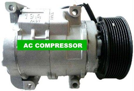 gowe-ac-auto-compressore-per-auto-compressore-ac-10sr19-c-per-88320-6-a320-883206-a320-88310-6-a330-