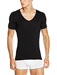 Mariner 6016, Maillot de Corps Homme