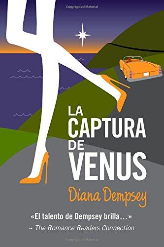 La Captura de Venus