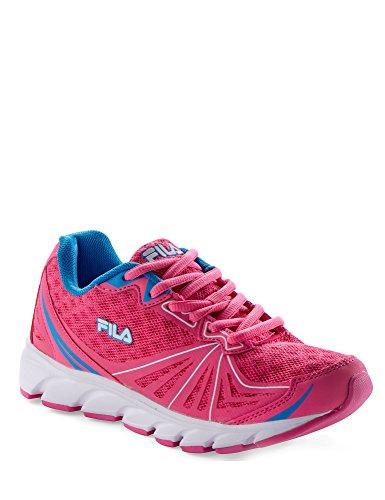 Fila Women's Eagle Women's Footwear Pink