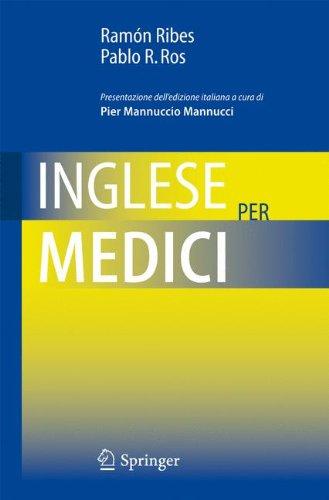 inglese-per-medici
