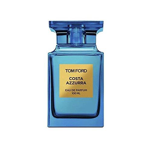 Tom Ford Costa Azzurra Edp V 100ml