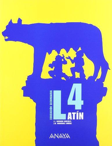 Latín 4