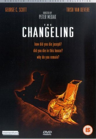 the-changeling-import-allemand
