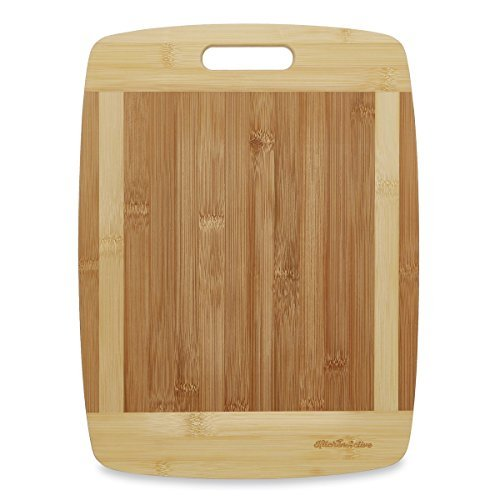 tabla-de-cortar-de-bambu-de-kitchen-active-las-tablas-de-cortar-premium-de-dambu-natural-son-las-mej