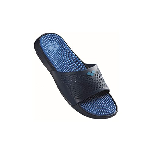 Arena ,  Sandali donna blu 40
