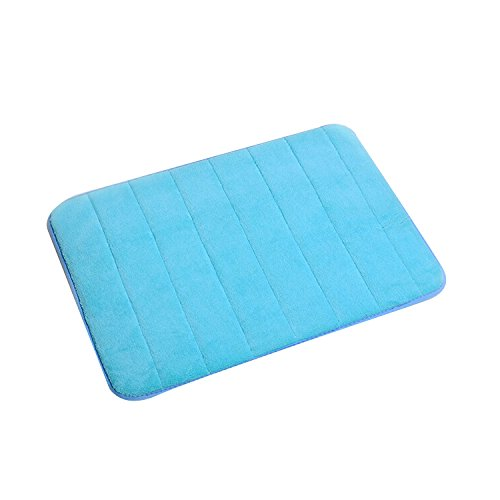 keysui-memory-foam-tapis-de-bain-mat-souple-anti-derapant-anti-statique-anti-bacterien-60-x-40-x1-cm