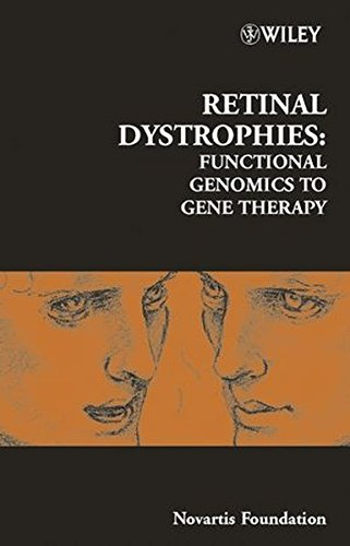 retinal-dystrophies-functional-genomics-to-gene-therapy