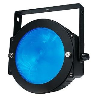 Amercian DJ 1223200032 Dotz Par COB LED Strahler (36 Watt)