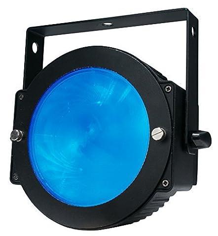 American DJ 1223200032 Dotz Par Stage Lighting Lamps