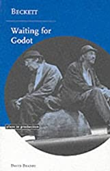 Beckett: Waiting for Godot (Plays in Production)