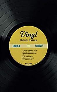 Vinyl par Miguel Yarull