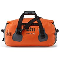 Gill 2019 Race Team Holdall Bag 30L Tango RS19