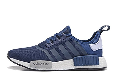 Adidas originals NMD R1 - running trainers sneakers mens P73CPI4SK9F6